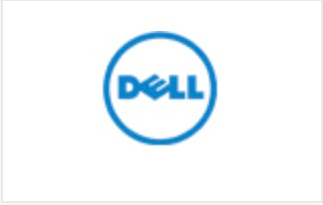 DELL-logo-becextech.png