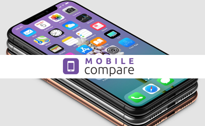 iPhone X Launches - Compare Features and Specifications
