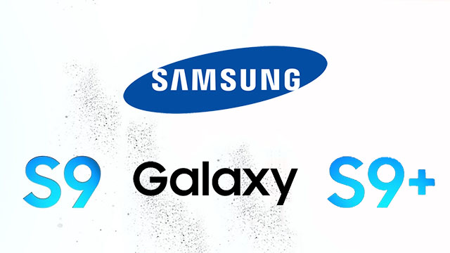 Samsung Galaxy S9 price in New Zealand